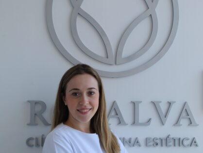 Mari Carmen García Reyes